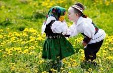 Obiceiuri, tradiţii şi superstiţii de Dragobete, sărbătoarea iubirii la români