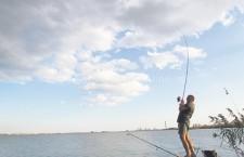 Alexandru Odobescu/Acţiune de combatere a braconajului piscicol
