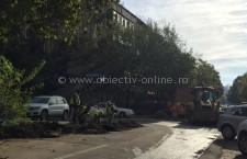 2 milioane de lei redistribuite pentru finanțarea reparațiilor străzilor Cornișei și Progresul