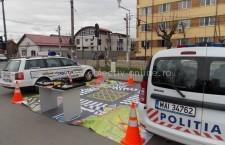 IPJ Călărași/183 de ani de atestare documentară de Ziua Poliției Române