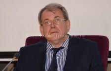 """Dinulescu: """"Vom ataca ordinul ministrului privind declasificarea spitalului"""""""