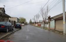 Primăria Călărași nu va semna recepția lucrărilor dacă străzile nu vor fi aduse la starea inițială de Hidroconstrucția