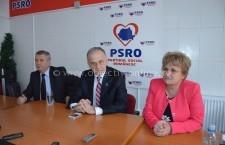Deputatul de Călărași, Maria Dragomir, intenționează să își depună candidatura pentru funcția de primar al municipiului Călărași