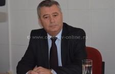 """Ion Ștefan (PSRO):""""Ne-am propus să câștigăm în fiecare localitate a județului 3-4 consilieri"""""""