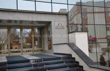 Consilierii județeni se reunesc în ședință ordinară/Vezi care sunt proiectele aflate pe ordinea de zi