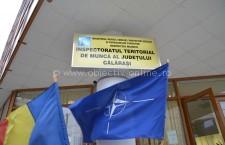 ITM Călărași se pregătește pentru două evenimente importante