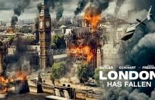 Călărași/Ce filme rulează la cinema 3D în perioada 11 – 31 martie 2016