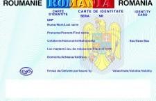 Comunicat privind situațiile în care SPCEP Călărași eliberează acte de identitate