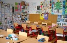 Anul şcolar 2016-2017:Cererile de înscriere în clasa pregătitoare/De ce acte au nevoie părinţii?