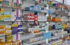 Farmaciile vor putea vinde medicamente şi online, în baza unei autorizaţii