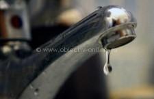Atenție! Mâine, 30 martie, se oprește apa în municipiul Călărași