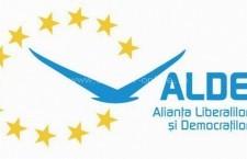 Războiul comunicatelor în ALDE Călărași/Dragu vs Dumbravă