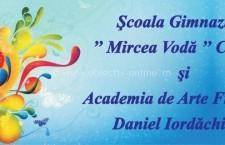 """Spectacol umanitar/""""Vestitorii Primăverii"""" de la Școala Mircea Vodă sosesc anul acesta pe 5 aprilie"""