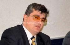 Vezi ce a făcut fostul deputat călărășean Iosif Armaș cu cele 9.960.680 kg de zahăr din rezerva de stat