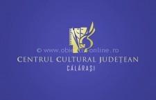 Centrul Cultural Județean Călărași regretă neplăcerile legate de suprapunerile locurilor de pe bilete