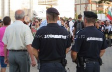 41 de infracțiuni și 1085 de contravenții constatate de jandarmi la sfârșitul săptămânii trecute. Au fost aplicate amenzi în valoare de 217.160 lei