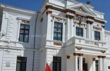 Primăria Călărași/Activități găzduite de Muzeul Municipal în Săptămâna Școala Altfel