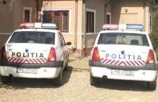 Șoferi băuți și fără permis prinși de polițiști