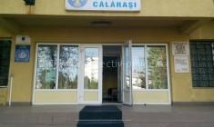 IPJ Călăraşi recrutează candidaţi pentru instituţiile de învăţământ ale ministerului afacerilor interne