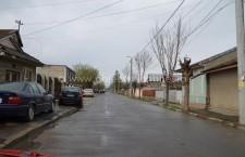 Străzi din municipiul Călăraşi ce vor intra în reparaţii, conform Strategiei de Dezvoltare