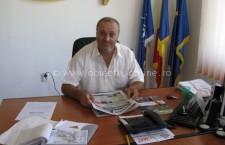 """Victor Manea: """"Noi vă vom apăra întotdeauna interesele, vom fi permanent în slujba dumneavoastră!"""""""