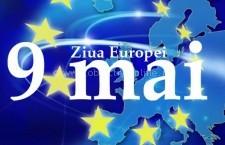 Ziua Europei, la Muzeul Municipal Călărași