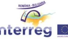 Proiecte în implementare în cadrul Programului Interreg V-A România Bulgaria