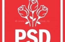 Candidații PSD în toate cele 55 de localități ale Județului Călărași