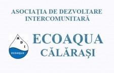 ANUNȚ privind selecția unui membru în Consiliul de Administrație al ECOAQUA SA