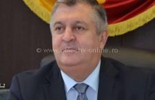CL 8/Scrisoare deschisă adresată călărășenilor de către primarul Daniel Drăgulin