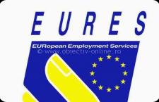 418 locuri de muncă în străinătate, puse la dispoziție de rețeaua EURES