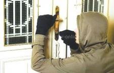 Poliția Română vine cu recomandări pentru prevenirea furturilor din locuințe