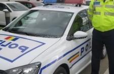 Oltenița și Budești/Acțiuni privind creșterea gradului de siguranță pentru cetățeni
