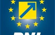 Candidații PNL în toate cele 55 de localități ale Județului Călărași