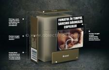 Centrul Antidrog din Călărași marchează Ziua Mondială fără Tutun