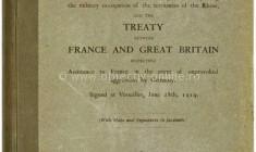 Semnificații istorice 28 iunie