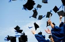 Elevii de clasa a XII-a termină cursurile pe 3 iunie