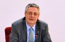 ADR Sud Muntenia/Conferinţa regională de lansare a apelului de proiecte destinat Microîntreprinderilor