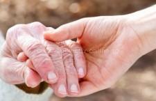 Finanțarea căminelor pentru persoane vârstnice, modificată prin OUG