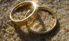 Călărași/Numărul căsătoriilor şi al divorţurilor, în scădere