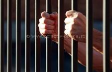 Condamnat la închisoare pentru săvârşirea infracţiunii de act sexual cu un minor