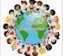 1 iunie/Ziua Internațională a Copilului