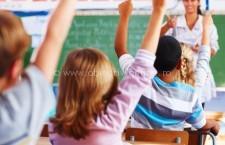 68 milioane lei alocate pentru susținerea integrării copiilor cu cerințe educaționale speciale, în învățământul de masă