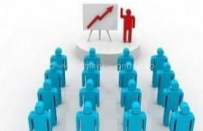 3 programe de formare profesională organizate de AJOFM Călăraşi, în această perioadă