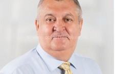 Daniel Drăgulin a câștigat Primăria Călărași cu 10.127 de voturi