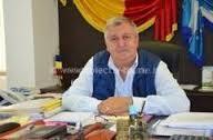 Mesajul primarului Daniel Drăgulin, înainte de alegeri