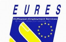 515 locuri de muncă în străinătate, prin rețeaua EURES