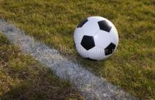 Liga a 2-a/Opt fotbaliști noi au fost prezenți la reunirea echipei Dunărea Călărași