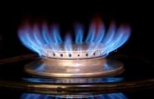 Prețul de achiziţie al gazelor naturale din producţia internă pentru consumatorii casnici rămâne neschimbat până la 31 martie 2017
