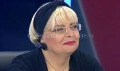 """Călărași/Irina Margareta Nistor, critic de film, invitată la Festivalul """"CineLatino"""""""